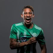 Energy FC Drops Pair of New Kits